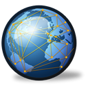directory in Europe - Your success is our success!