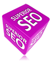 AriesTrade Network SEO links